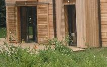 maison bioclimatique france