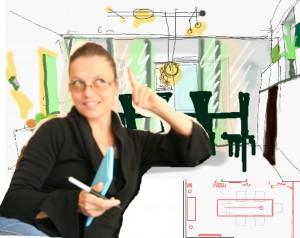 salle-a-manger-amenagement-renovation
