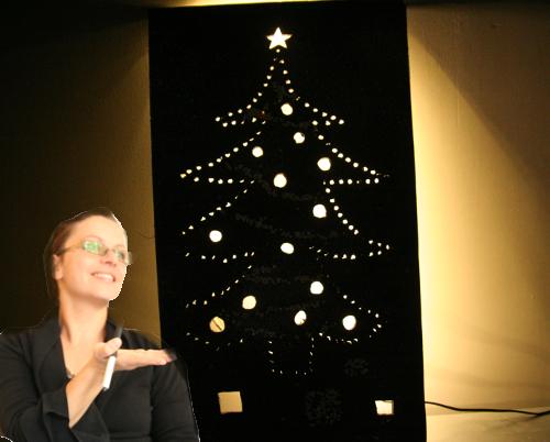 decoration-noel-sapin-led