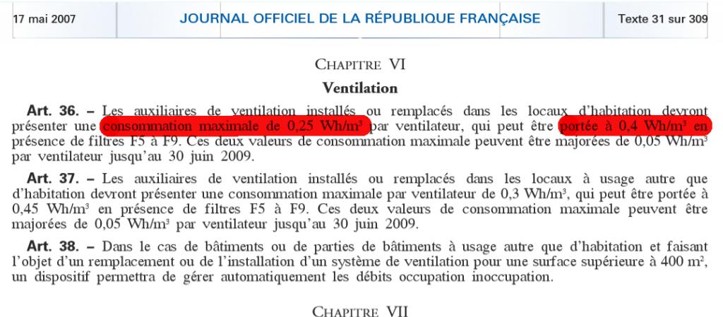 ventilation-rt-existant