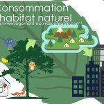 caractéristiques d un habitat écologique