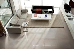 carrelage int rieur tendances. Black Bedroom Furniture Sets. Home Design Ideas