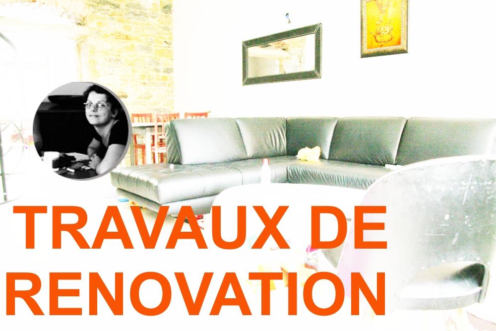 acheter pour louer. Black Bedroom Furniture Sets. Home Design Ideas