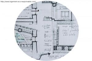 planning travaux grer les retards et imprvus - Planning Travaux Maison Individuelle
