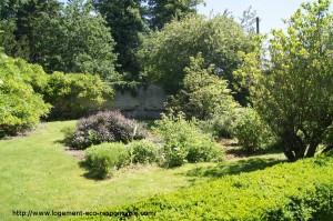 Paysagiste pour l 39 am nagement de votre jardin for Devis jardin