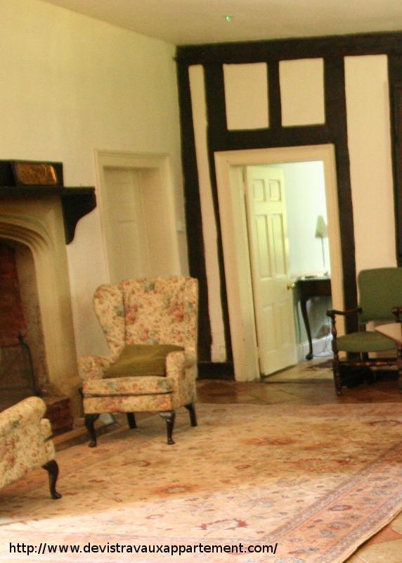 d co ancienne. Black Bedroom Furniture Sets. Home Design Ideas