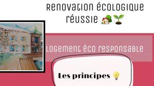 renovation ecologique reussie (2)