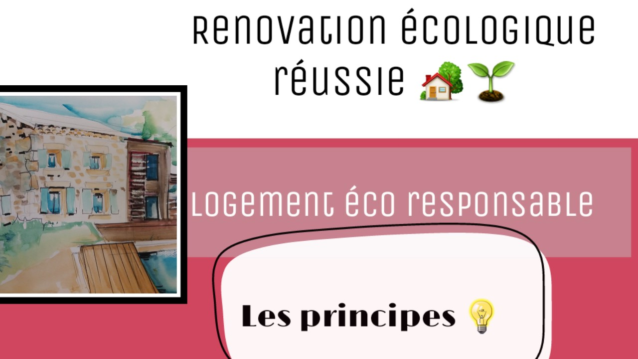 renovation ecologique reussie (2)