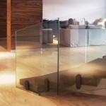 Un intérieur sobre est plus durable car il résiste mieux au temps