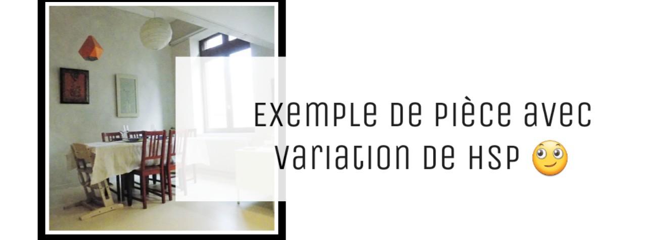 hauteur sous plafond variable appartement atypique
