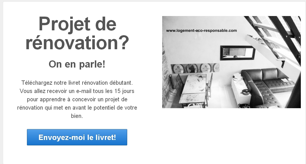 lettre-info-renovation