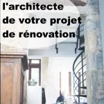 Devenez l'architecte de votre projet de rénovation