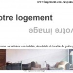 astuces-amenagement