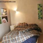 aménagement chambre