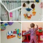adapter-logement-enfant