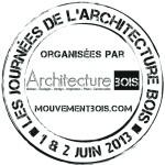 logo-NB2013