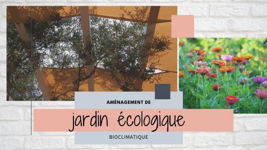 jardin écologique
