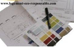 aménagement et rénovation