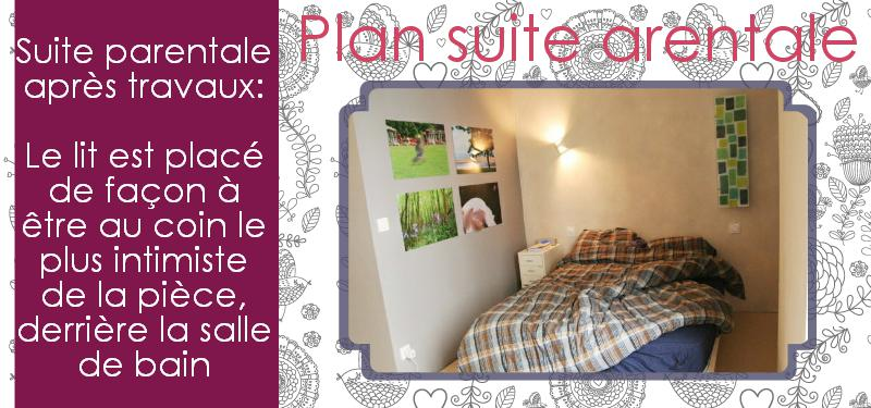 plan-suite-parentale (3)