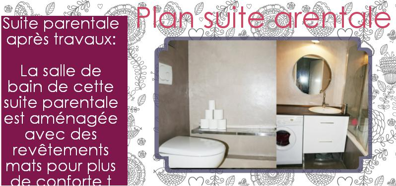 plan-suite-parentale (4)