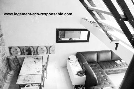 rénovation électrique logement