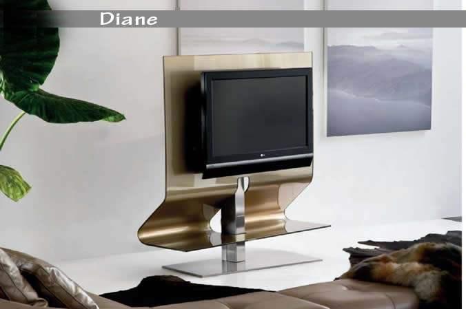 Diane___TV_Stand_4ebbb81454e77