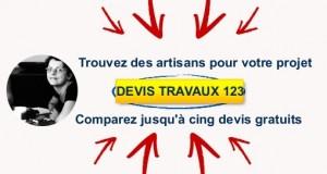 DEVIS-TRAVAUX-123