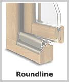 roundline_2