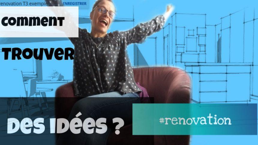 comment trouver des idees pour projets (1)