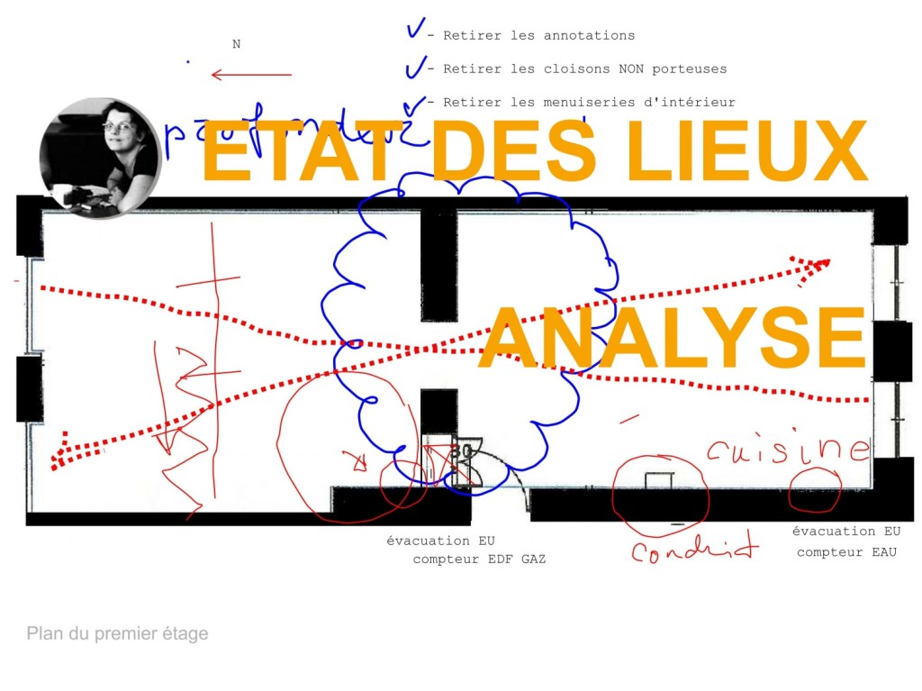 etat-des-lieux-renovation-amenagement-analyse