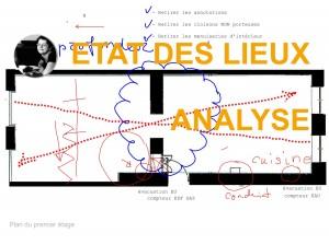 etat-des-lieux-renovation-amenagement-analyse