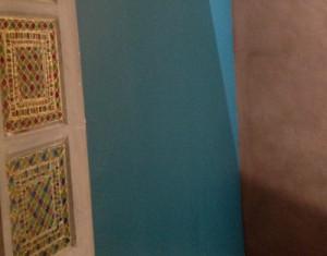 devis-peinture-appartement