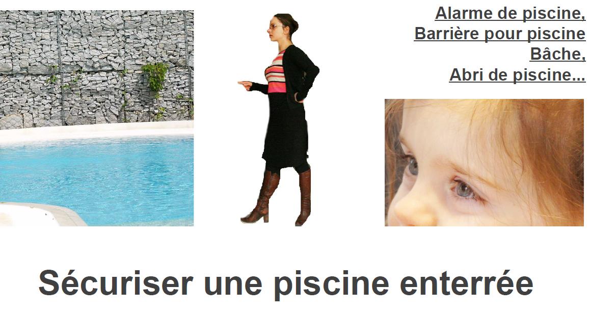 securité-piscine-protection