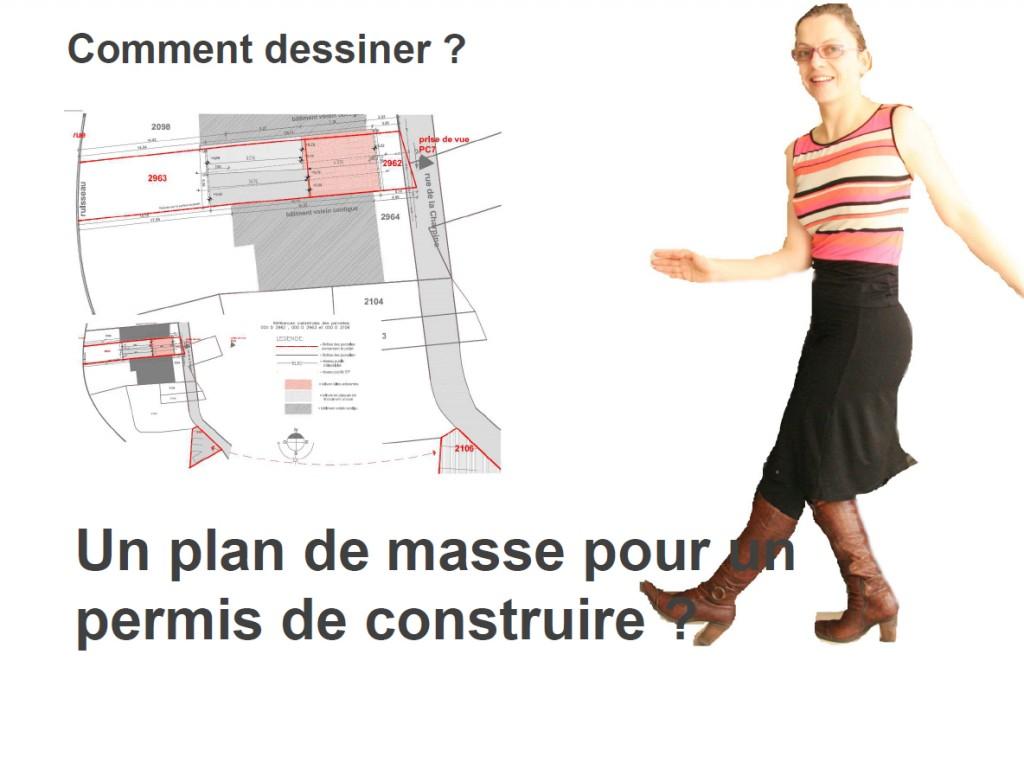 devis plan architecte