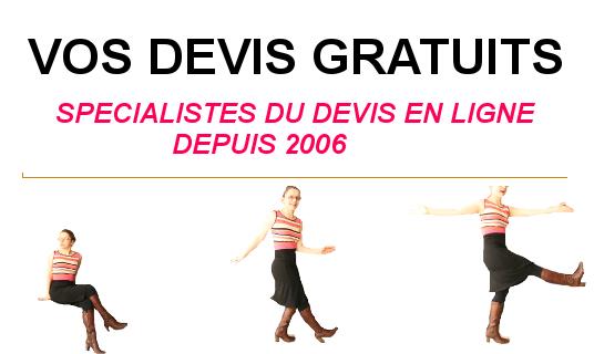 DEVIS-TRAVAUX-EN-LIGNE