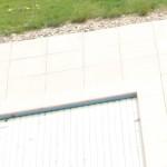 carrelage-exterieur-terrasse