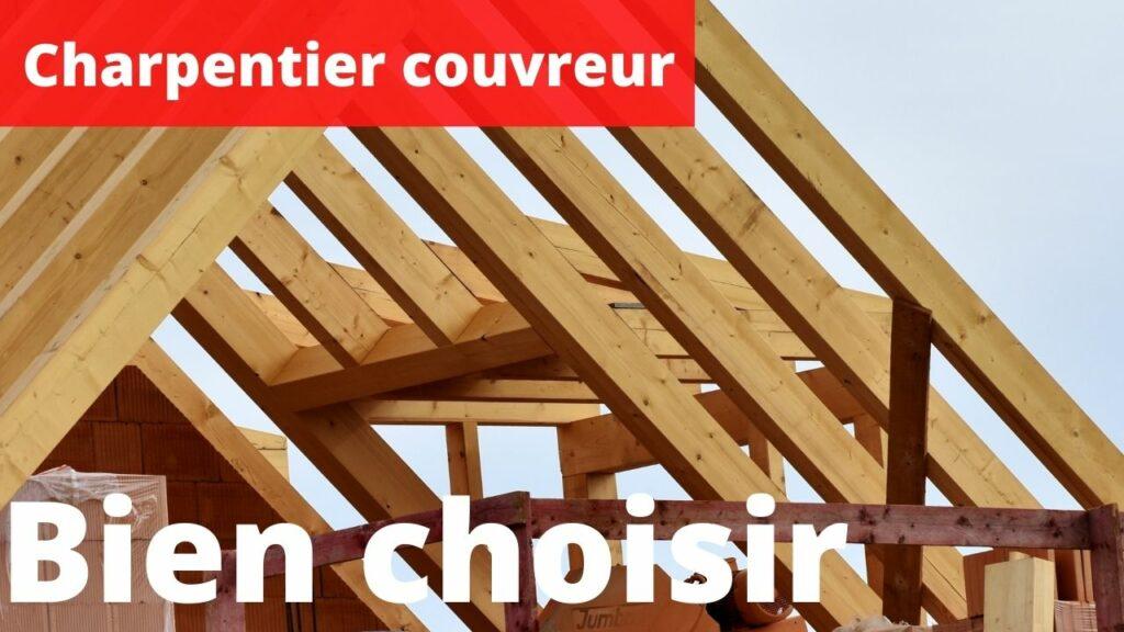 devis charpentier couvreur