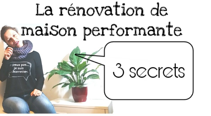 renovation performante maison individuelle (1)