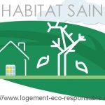 logement bioclimatique