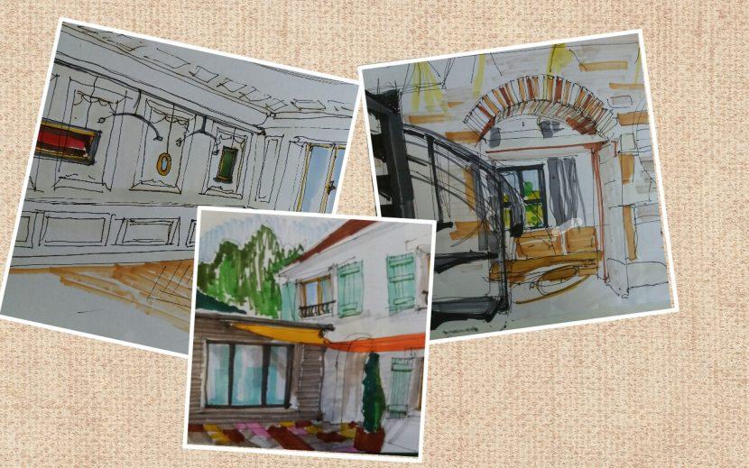 renovation maison ecologique