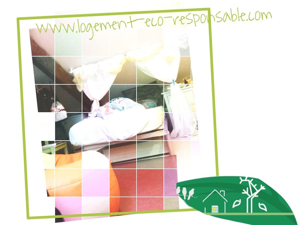 chambre de bebe chambre primaire chambre ado