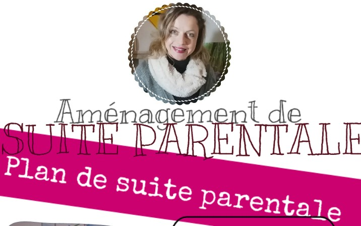 plan de suite parentale