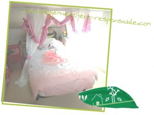amenagements sous pente (lit) (1)