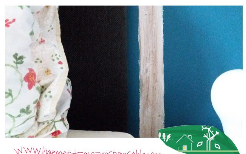 maison de caractere couleurs modernes