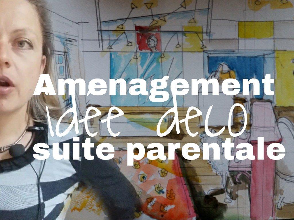 suite parentale style lodt