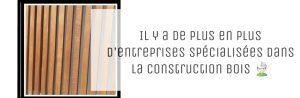 constrcution en ossature bois (devis entreprises) (1)