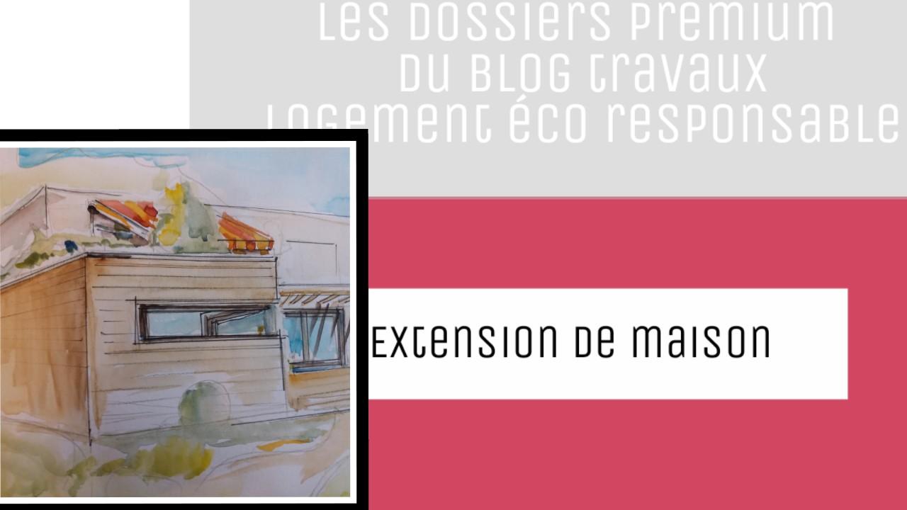 dossier blog travaux logement eco resposnable (1)
