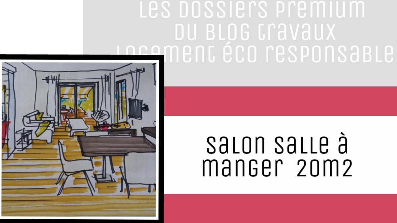dossier blog travaux logement eco resposnable (2)