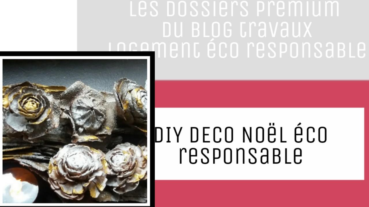 dossier blog travaux logement eco resposnable (3)