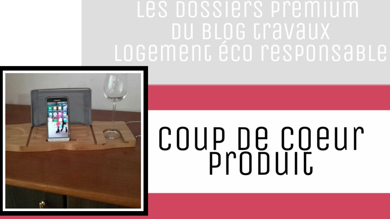dossier blog travaux logement eco resposnable (4)